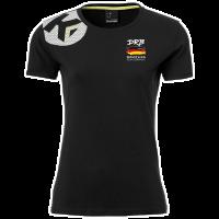 "DRB T-Shirt ""Wrestling Team Germany"" // Damen"