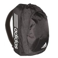 adidas Wrestling Training Bag (A5144212)