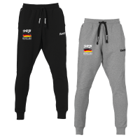 "DRB Jogginghose ""Wrestling Team Germany"" // Herren"