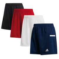 adidas Team 19 Trainingsshort (Damen)