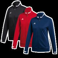 adidas Team 19 Trainingsjacke (Damen)