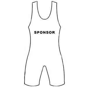 sponsor-ruecken