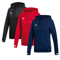adidas Team 19 Hoody (Damen)