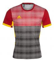 T16 ClimaCool T-Shirt DRB - Herren