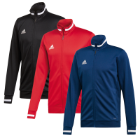 adidas Team 19 Trainingsjacke (Herren / Kinder)