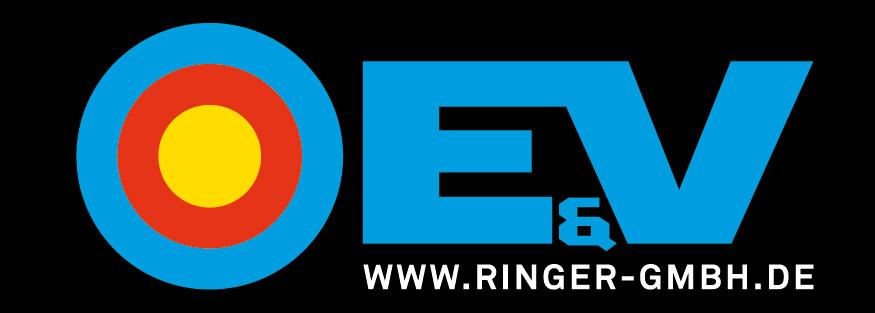 https://www.ringer-gmbh.de/media/image/5a/57/f1/evblack.jpg