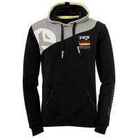 "DRB Hoody ""Wrestling Team Germany"" // Herren"