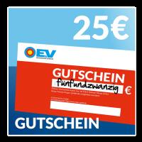 RingerGmbH.de-Geschenkgutschein