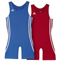 Wrestler Trikot Pack - Kinder (059473)