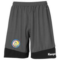 """kempa Shorts (Herren/Damen/Kinder) """"RVS"""""""