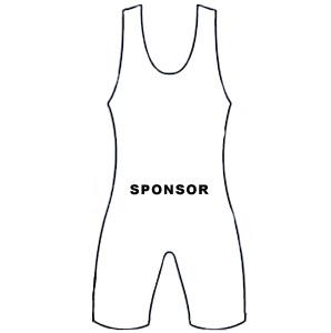 sponsor-bauch5a1d21d54da41