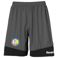 "kempa Shorts (Herren/Damen/Kinder) ""RVS"""