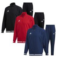 adidas Team 19 Präsentationsanzug (Herren)