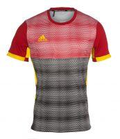 T16 ClimaCool T-Shirt DRB - Damen