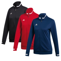 adidas Team 19 Trainingsjacke (Damen)