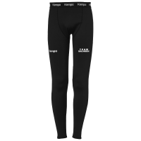 "kempa Training Tights (Herren/Damen) ""RVS"""