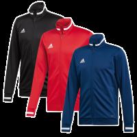 adidas Team 19 Trainingsjacke (Herren / Kinder)