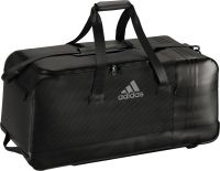 3 Stripes Performance Team Bag XL