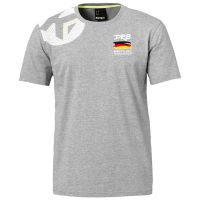 "DRB T-Shirt ""Wrestling Team Germany"" // Herren"
