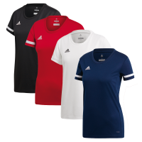 adidas Team 19 Trainingsshirt (Damen)