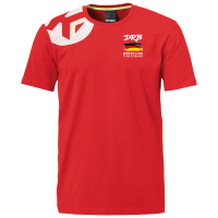 """DRB T-Shirt """"Wrestling Team Germany"""" // Herren"""