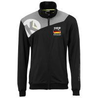 "DRB Polyesterjacke ""Wrestling Team Germany"" // Kids"