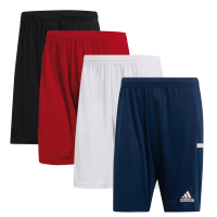 adidas Team 19 Trainingsshort (Herren / Kinder)