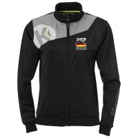 "DRB Polyesterjacke ""Wrestling Team Germany"" // Damen"
